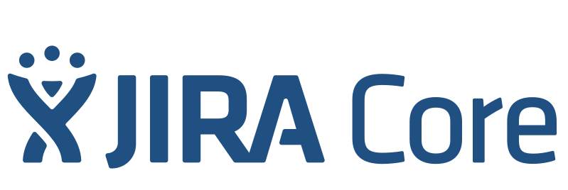 Atlassian JIRA Core